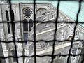 Cathedrale nd chartres tour027.jpg