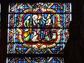 Cathedrale nd paris vitraux163.jpg