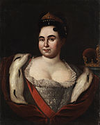 Catherine i of russia by unknown2.jpg