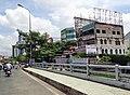 Cau Rach Van thanh, phuong25, Binhthanh, hcmvn - panoramio.jpg