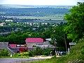 Causeni, Moldova - panoramio (1).jpg