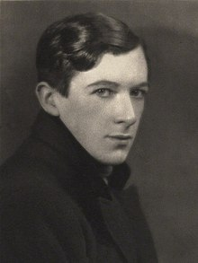 Cecil Beaton by James Lafayette.jpg