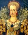 Cecilia Vasa.PNG