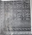 Ceilings and Side Walls - Catalogue no 60 (1900) (14750093206).jpg