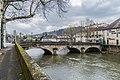 Cele river in Figeac 02.jpg