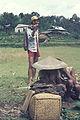 Celebes1977-09 hg.jpg