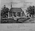 Celle Bomann-Museum Peter- Paulskirche Hermannsburg (1853) Kopie.jpg