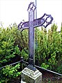 Cemetery in Skorcz (1).jpg