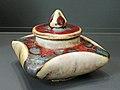 Cendrier art nouveau (Bourg-la-Reine) (9049183763).jpg