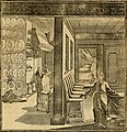 Centi-folium stultorum in quarto, oder, Hundert ausbündige Narren in folio - neu aufgewärmet und in einer Alapatrit-Pasteten zum Schau-Essen, mit hundert schönen Kupffer-Stichen, zur ehrlichen (14598177858).jpg