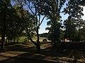 Central Park, New York, NY, USA - panoramio (179).jpg