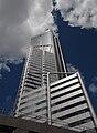 Central Park tower.jpg