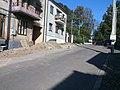 Centras, Kaunas, Lithuania - panoramio - VietovesLt (36).jpg