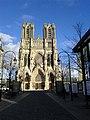 Centre-Ville, 51100 Reims, France - panoramio (2).jpg