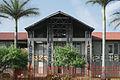 Centro Cultural de España en Malabo.jpg