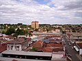 Centro da cidade visto do alto - 01 - panoramio.jpg