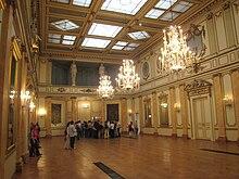 Hotel Amadeus Royal Berlin Mahlsdorfer Stra Ef Bf Bde Honow