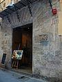 Cercle de Belles Arts de València.JPG