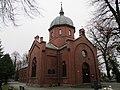 Cerkiew świdnica.jpg