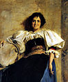 Cesare tallone painters wife.jpg