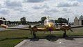 Cessna 310. (3).JPG