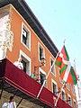 Cestona - Ayuntamiento 2.jpg