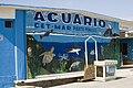 Cet-Mar Aquarium - panoramio.jpg