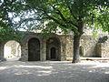 Cetatea de Scaun a Sucevei42.jpg