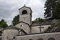 Cetinje Monastery - panoramio (1).jpg