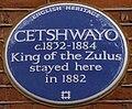 CetshwayoBluePlaque 02.jpg