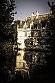Château d'Azay-le-Rideau in the water.jpg