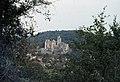 Château de Bonaguil-19810711.jpg