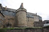 Château de Châteaugiron - 09.jpg