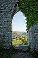 Château de Charencey - fenêtre.jpg