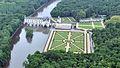 Château de Chenonceau 5 - juin 2013.jpg