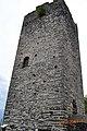 Château de Montmayeur.jpg