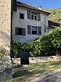 Château de Rossillon, sept 2019 (4).jpg