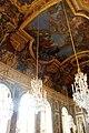 Château de Versailles, galerie des glaces.jpg