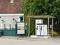 Châtenoy-FR-45-relais routier-04.jpg