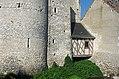 Chémery (Loir-et-Cher) (20896717109).jpg
