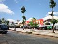 Chợ thị trấn Cái Dầu.jpg