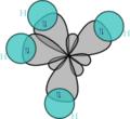 Ch4-hybridisation.png