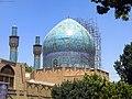 Chahar Bagh School Isfahan 01.jpg