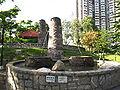 Chai Wan Park Fountain 1.jpg