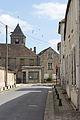 Chailly-en-Bière - 2013-05-04 - église - IMG 9659.jpg