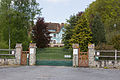 Chailly-en-Bière - 2013-05-04 - Manoir des Roches - IMG 9725.jpg