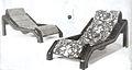 Chaise longue modello 'Nausicaa' 1968.jpg
