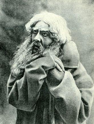 A Life for the Tsar - Fyodor Shalyapin as Susanin