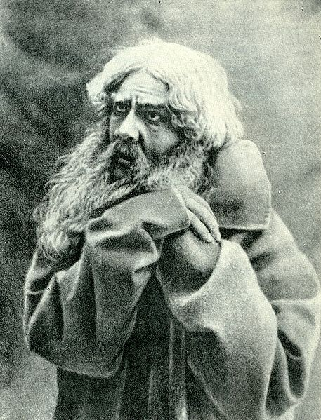 File:Chaliapin F. (Шаляпин Ф. И.) 1900х as Ivan Susanin in Glinka's A Life for the Tsar.jpg