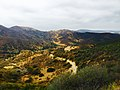 Challenger-Park-West-End-Simi-Valley-with-Simi-Hills.jpg